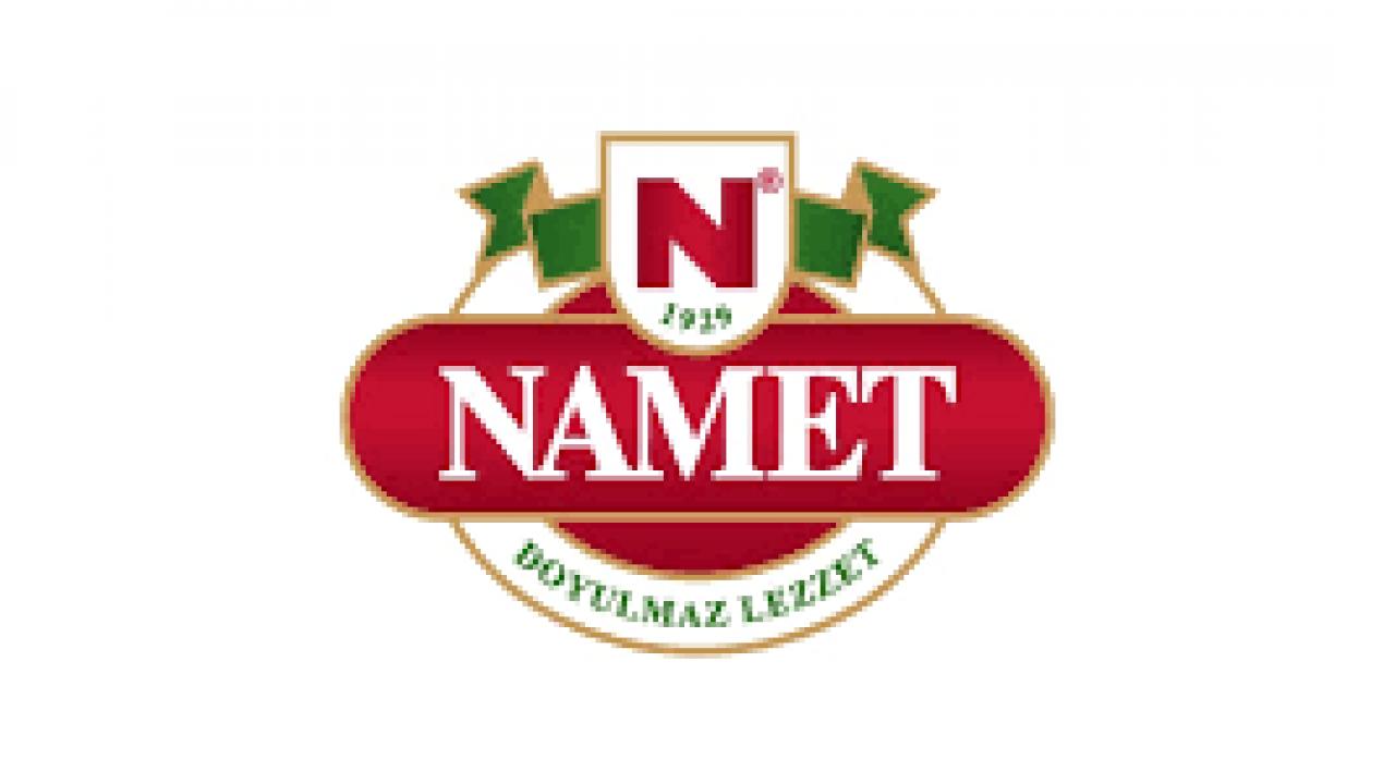 Namet